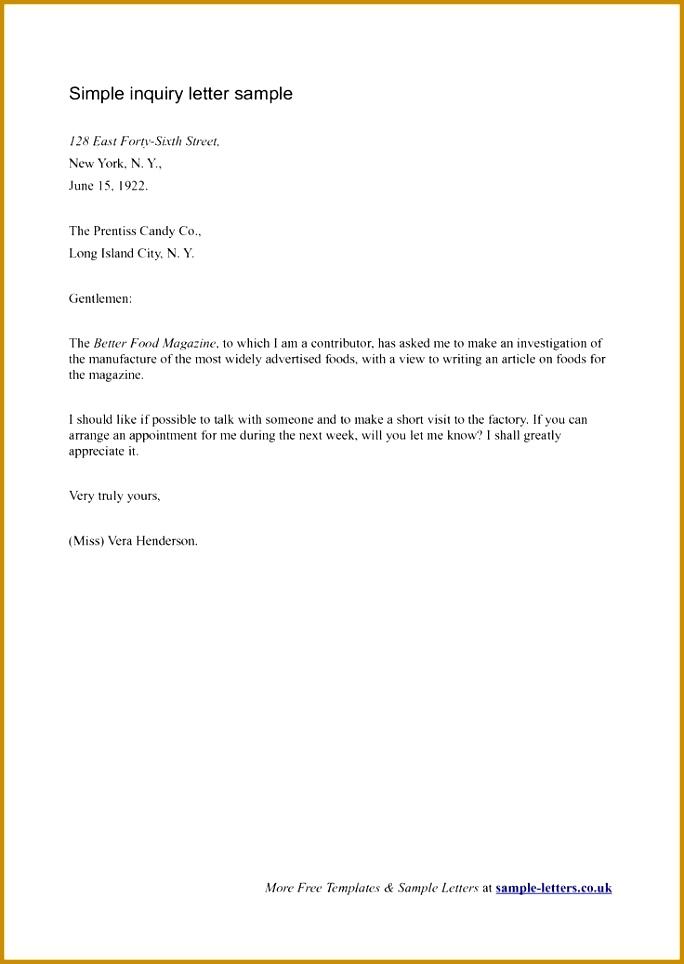 5 meeting confirmation email sample fabtemplatez meeting confirmation email sample 99827 confirmation letter meeting confirmation letter oltre fantastiche spiritdancerdesigns Gallery