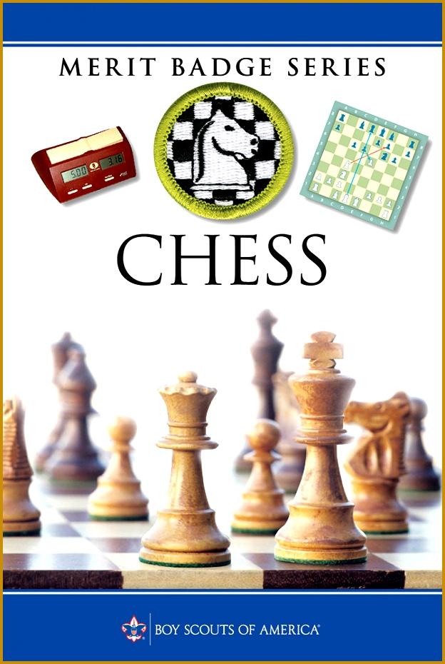 ChessMB 624930