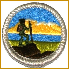 merit badges 281283