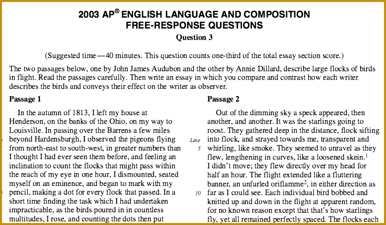 Famous Speech Rotations Rhetorical Triangle Analysis Practice Ap EnglishEnglish 791461