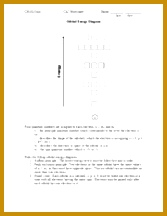 4 pages Ch2 worksheet 167216