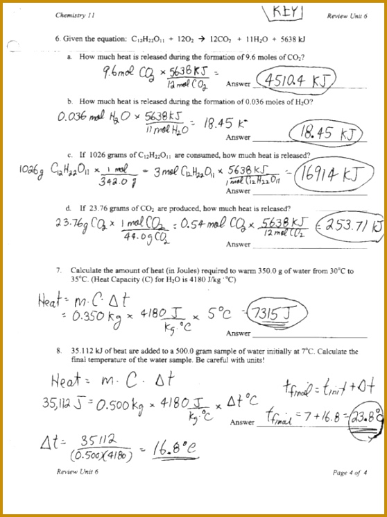 Stoichiometry Objectives  Identify what stoichiometry is in besides Stoichiometry Practice Problems Worksheet Answers in addition chemistry practice worksheets in addition Stoichiometry worksheet with answers pdf also 15  notes on percent yield and m to m stoichiometry with furthermore 5 Mole to Mole Conversion Worksheet   FabTemplatez moreover Converting moles and m  practice    Khan Academy besides  furthermore Spelling Worksheets Limiting Reagent Practice Problems additionally DJHS Chem Unit 8 additionally Stoichiometry Practice Worksheet in addition Stoichiometry Practice Worksheet Budget Worksheet Evidence Of likewise  besides Worksheet Mole Problems   Yooob org together with  moreover Stoichiometry Worksheet   Clroom   Worksheets  Dimensional. on stoichiometry practice problems worksheet answers