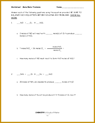 M  Moles  Molecules  and Volumes Worksheet furthermore Mole Calculation Practice Worksheet Answers Awesome Moles Molecules in addition Moles Molecules And Grams Worksheet Answer Key   Oaklandeffect together with 43 Por MOLES TO LOVE  images in 2019   Celebrities  Celebs furthermore  also Molecules  Atoms  Grams and Mole Calculation Practice   PDF likewise Moles And M Worksheet   Lobo Black moreover Moles Molecules and Grams Worksheet Answers or Funky Model Building as well 43 Por MOLES TO LOVE  images in 2019   Celebrities  Celebs furthermore  together with Grams and Particles Conversion Worksheet  1 in addition Fillable Online s fwps Name Date Period Moles Molecules and further  moreover Mole Practice Worksheet Mole Conversions Worksheet Chemistry Summer besides Moles Molecules And Grams Worksheet   Ivoiregion further Mole Worksheet 1 Answers Moles Molecules and Grams Worksheet Answer. on moles molecules and grams worksheet
