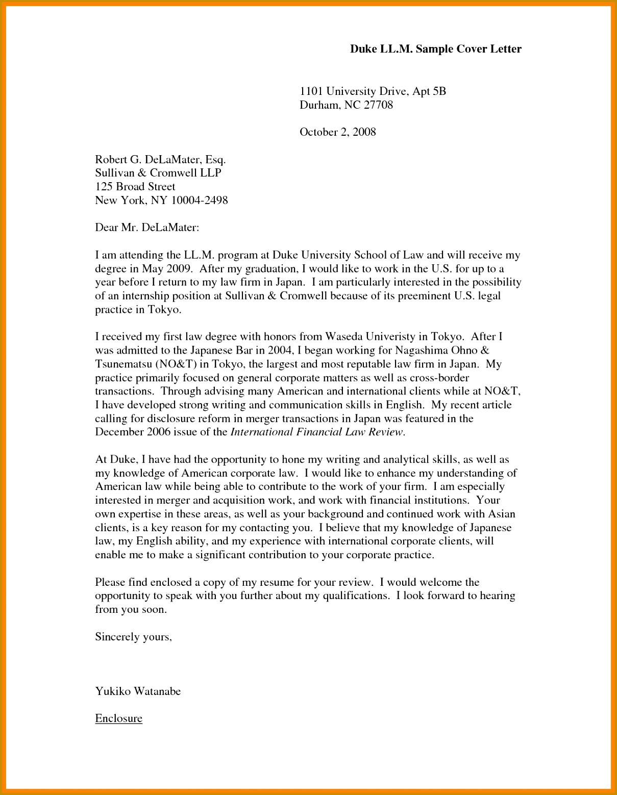 phd motivation lettet tivation letter for phd scholarship sample pdf work motivational letter motivational letter samples and templates motivation 15581209