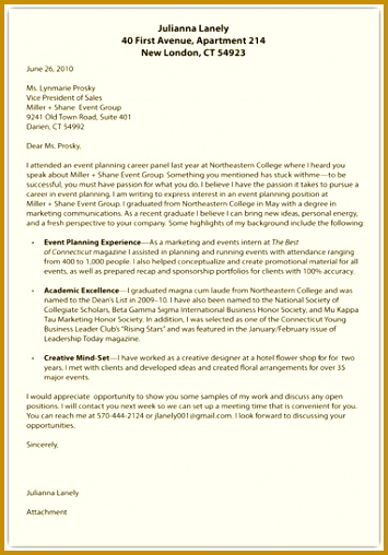 Cover letter for scholarship essay Iqchallenged Digital Rights Management Resume Sample Teacher 508355