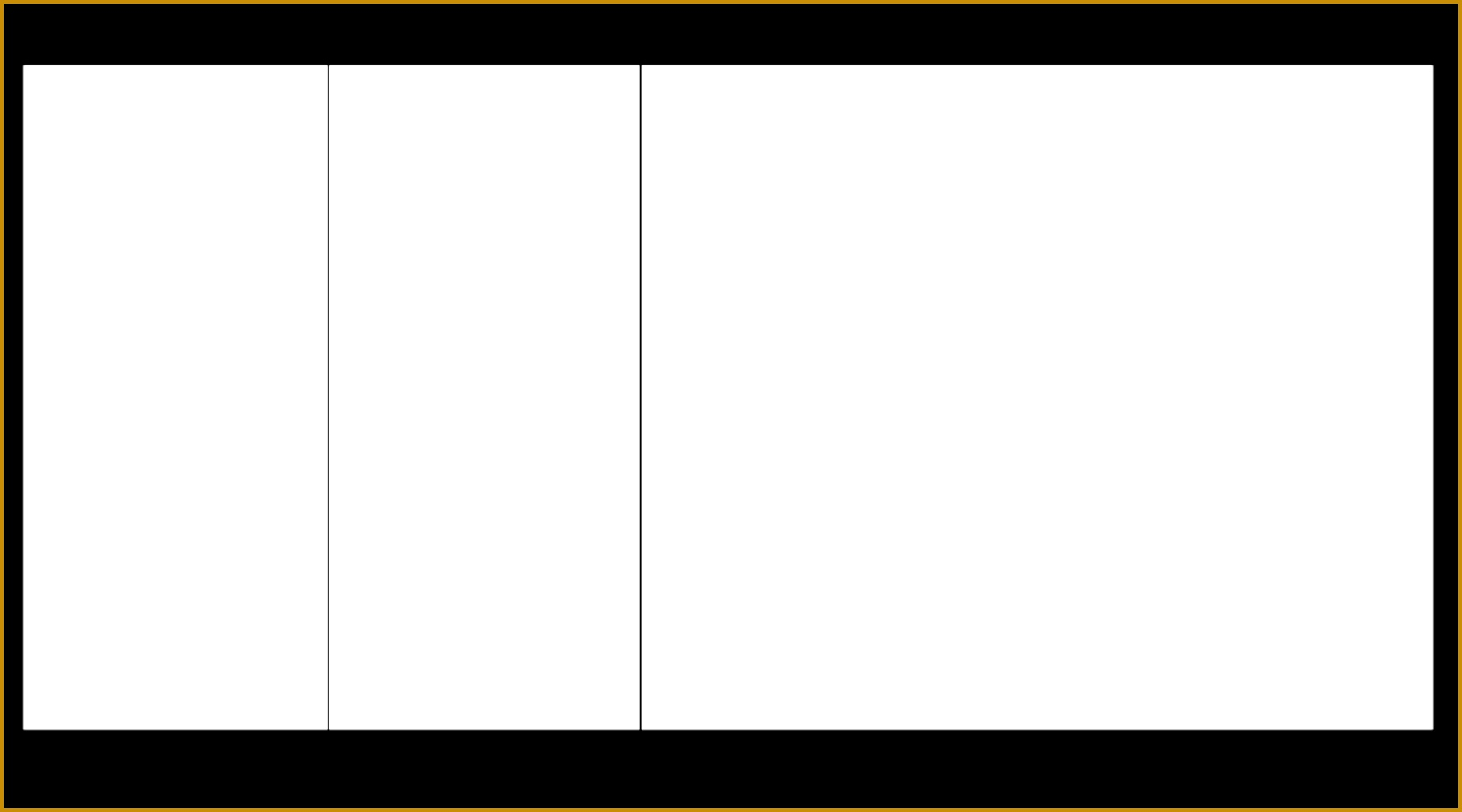 Blank Ticket Stub Template Clipart library 9051629