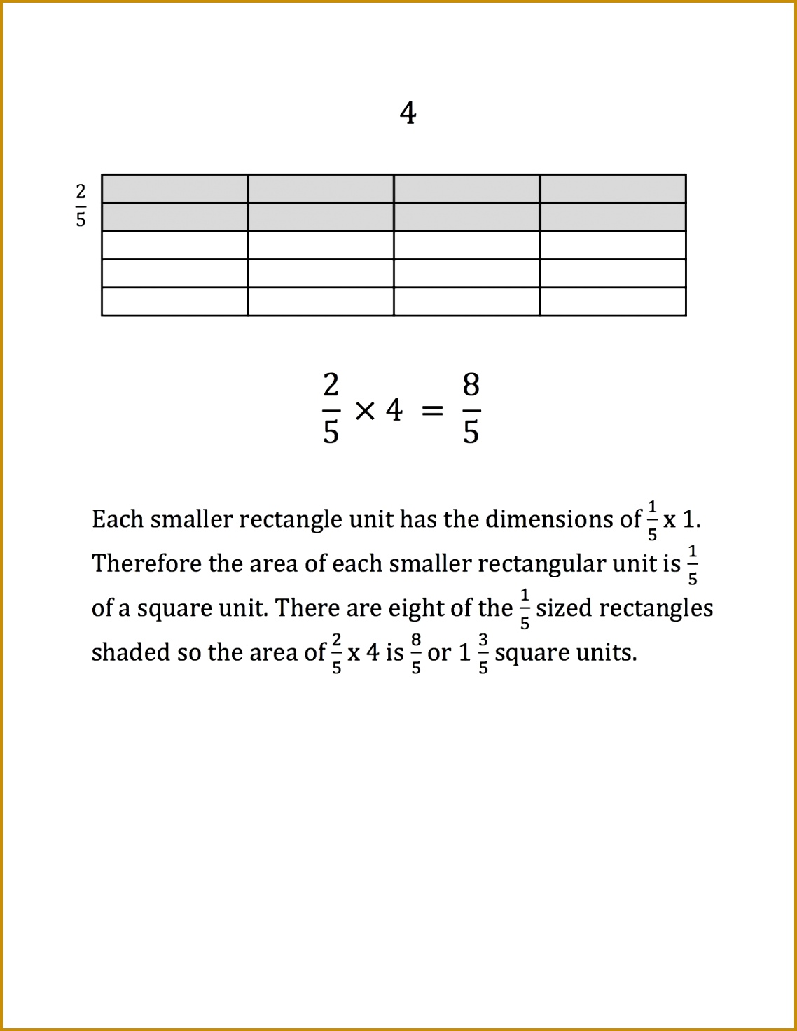 Area Modelplication Worksheets Wallpapercraft Third Gra Pdf Models For Grade 3rd Decimal Printableplying Polynomials Worksheet Fractions 14731138