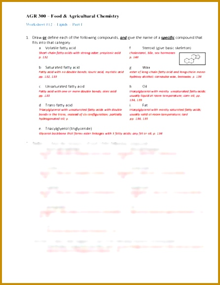 Full Size of Worksheet Templates answers To Food Inc Worksheet Agr 300 Worksheet 12 577446