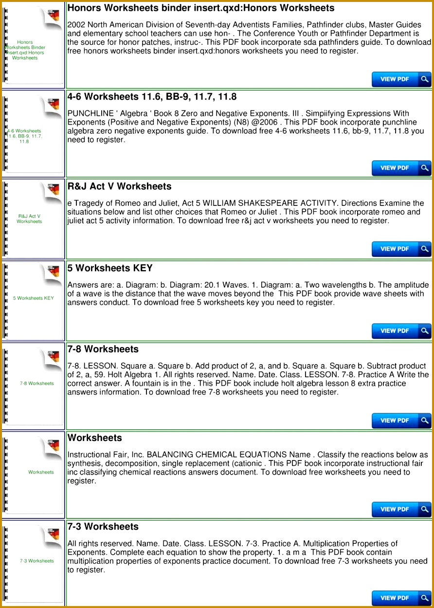 Remarkable Kuta Software Infinite Algebra 2 Adding Subtracting Multiplying Kidergarten Worksheet Inspiration Elegantbeeindruckendinfo 1249892