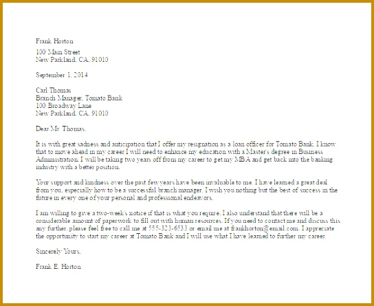 Notice letter for holiday template 65433 13 employee resignation notice letter for holiday template 65433 13 employee resignation letter templates free sample example spiritdancerdesigns Image collections