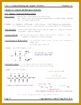 24 pages Chapter 22 Notes answers pdf 217167