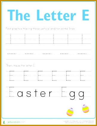 First kids trace lines on this prekindergarten writing worksheet to strengthen the fine motor skills needed to form the letter L Then they trace the 421325
