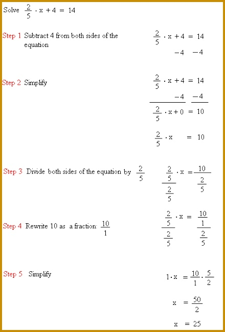 Solving Literal Equations Part preview image 650440