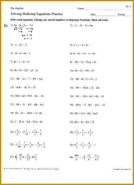 3 2 worksheet 433595