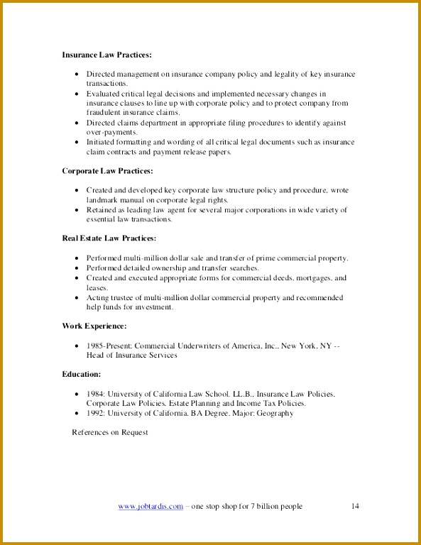 Cover Letter Sales Rep good cover letter tips Resume Resource Cover Letter Inquiry Revival Clerk Cover 768593