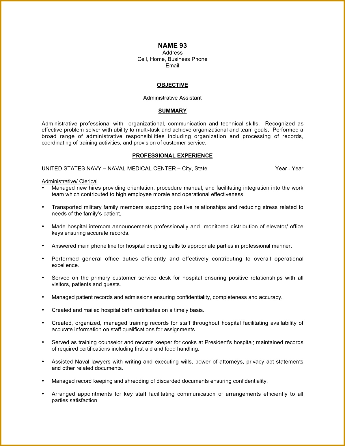 Cover letter free functional resume templates free functional cover letter functional resume templates online sample cover 11951543