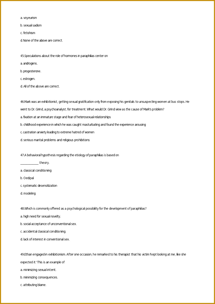 closing joint bank account letter format
