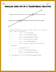 Triangle congruence popsicle stick proofs Geometry Proofs Pinterest 278216