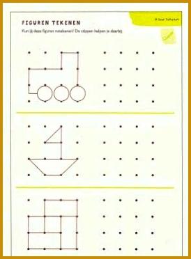 Geometria Matemática Pinterest 372274