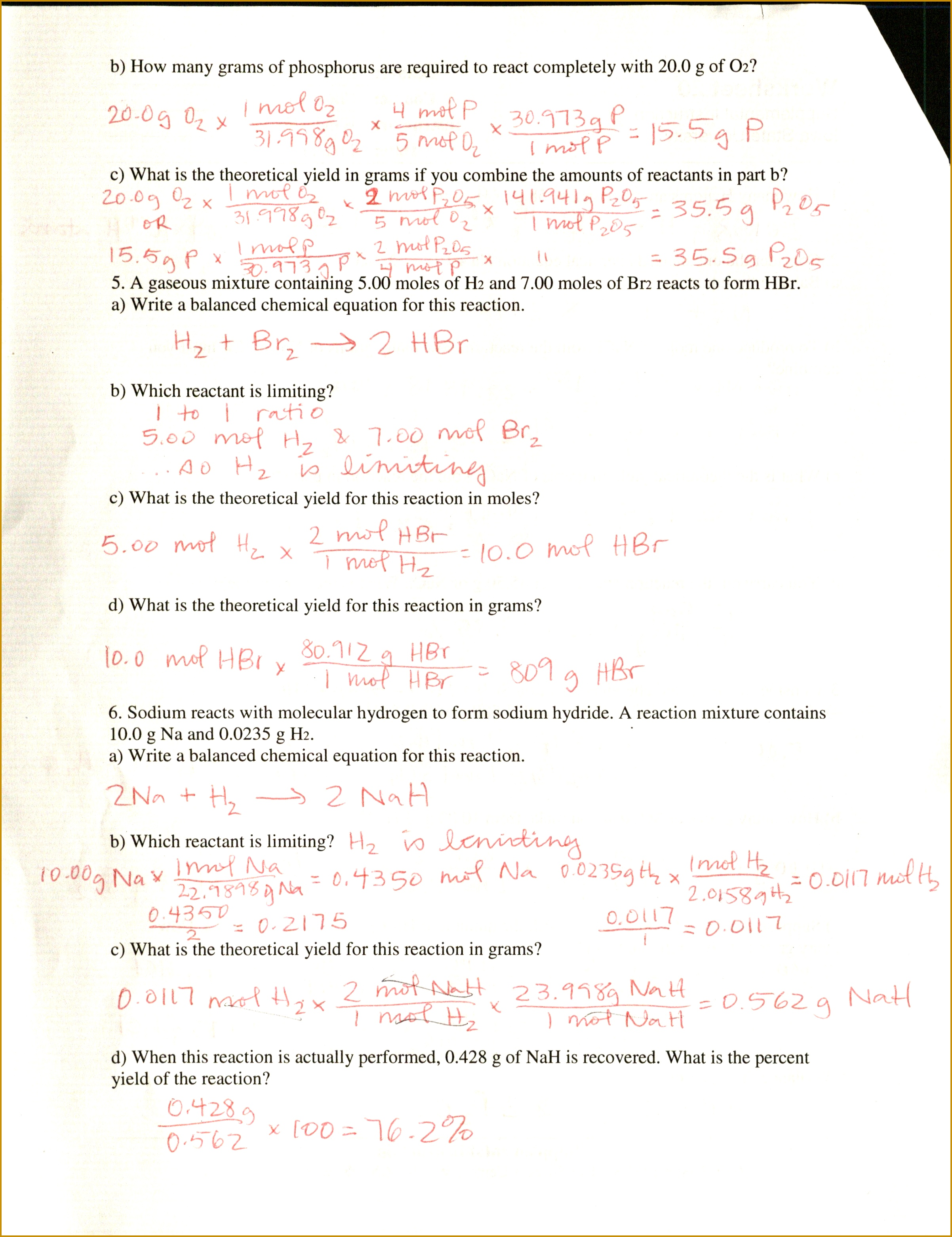Periodic table trends worksheet worksheets for all and periodic table trends worksheet worksheets for all 31242404