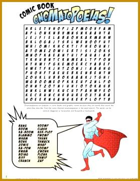 An onomatopoeia is a word that imitates the sound it s describing Search through this word 361279