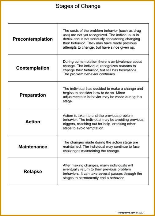 4 Phase Change Worksheet FabTemplatez