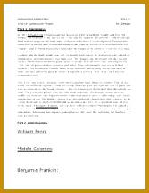 worksheet 217167