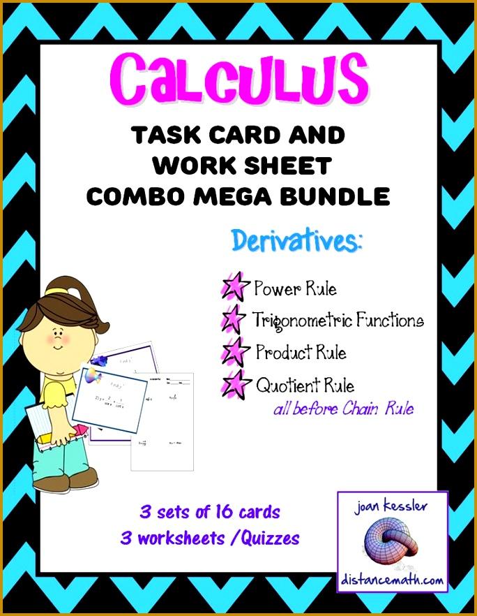 7 Power Rule Worksheet Fabtemplatez