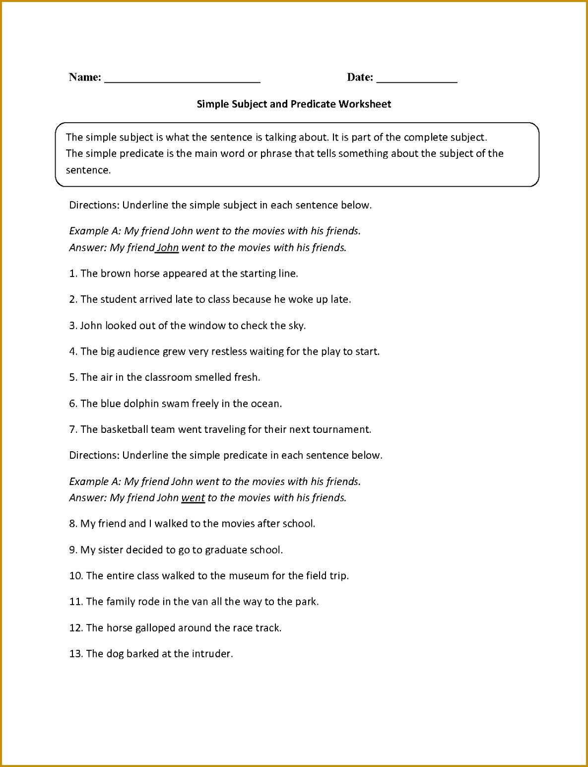 7 power rule worksheet fabtemplatez. Black Bedroom Furniture Sets. Home Design Ideas