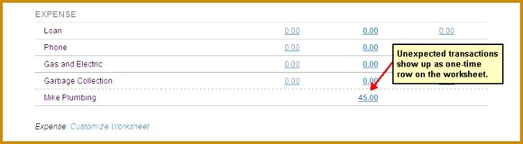 Property Rental Software 208752