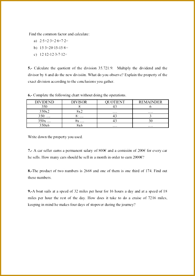 unit 1 operations with natural numbers 2 728 958677