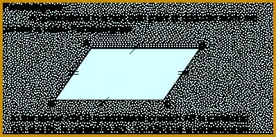 Properties of a Parallelogram 198398