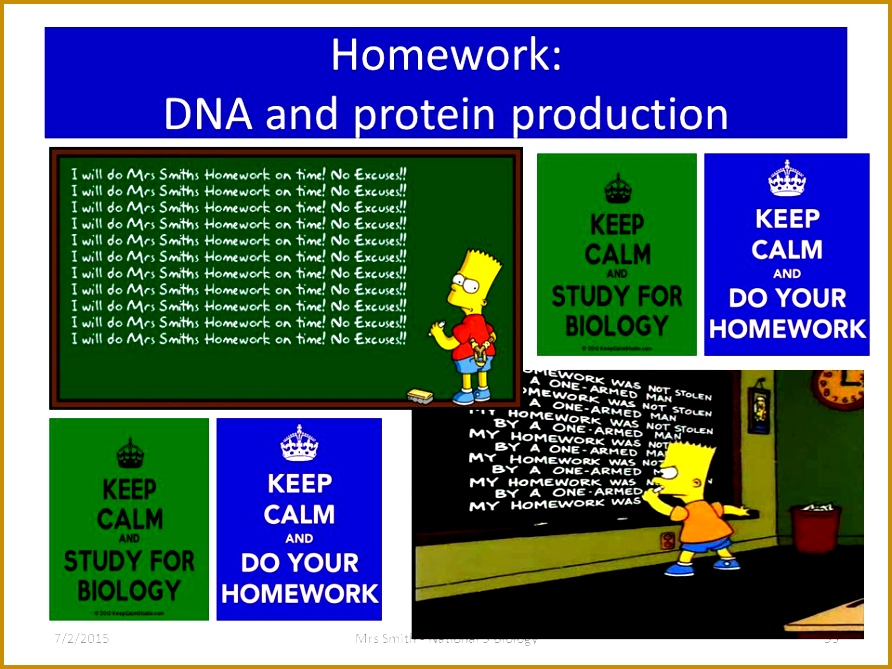 This is a five page worksheet on DNA RNA and protein synthesis It Pinterest This is 669892