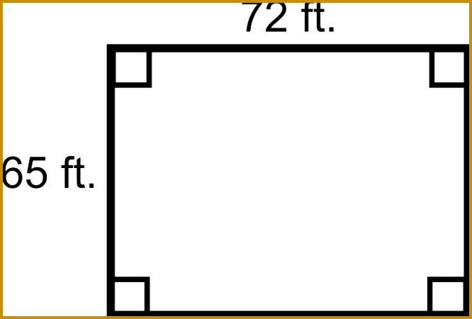 Pythagorean Theorem and Pythagorean Triples 450666