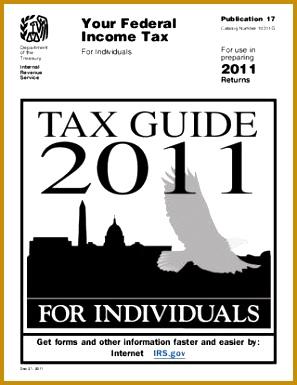 u s individual in e tax return forms instructions & tax table f1040 i1040 i1040tt by Legibus Inc issuu 297385