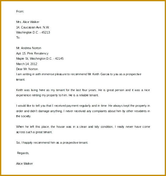letter format word re mendation letter format contemporary letter template word 2003 576544