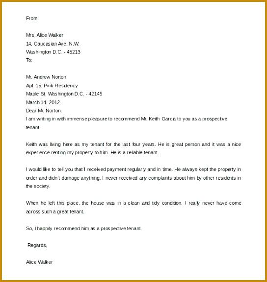 4 recommendation letter format fabtemplatez fabtemplatez letter format word re mendation letter format contemporary letter template word 2003 576544 spiritdancerdesigns Images