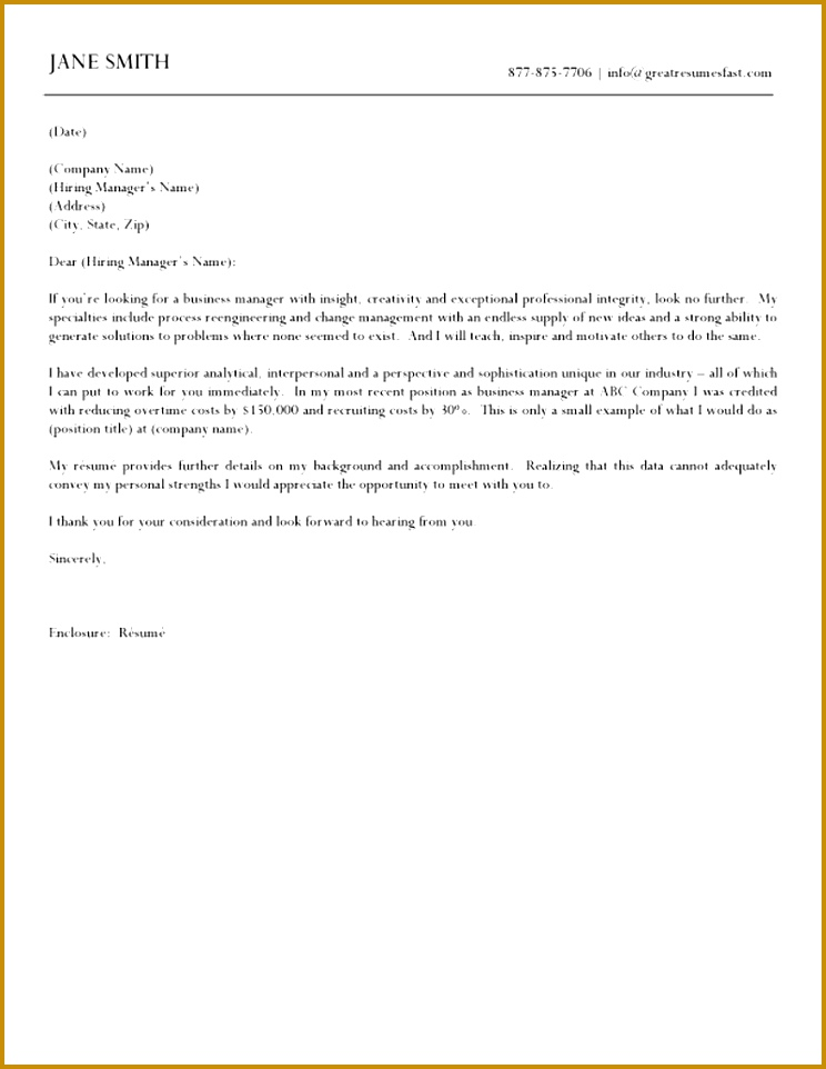 letter asking for interview schedule request letter for change in work schedule template 01846 13205