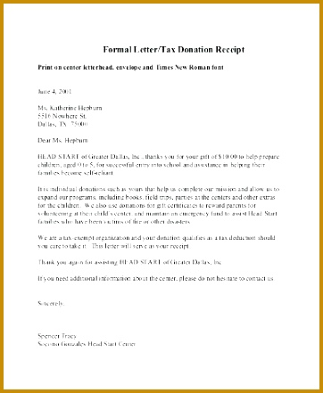 Brilliant Sample Business Request Letter About How to Write A Donation Request Letter Donation Letter 362441