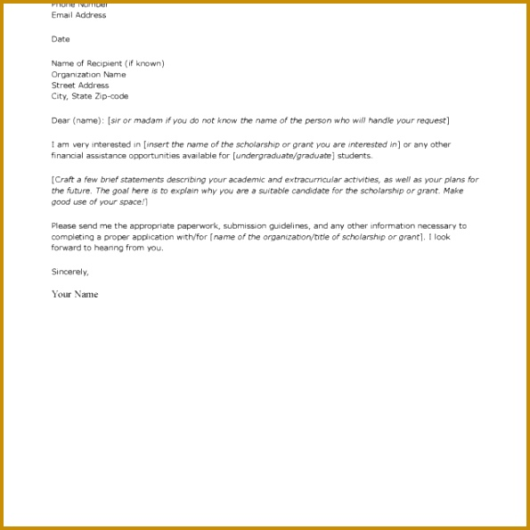 6 request letter for financial assistance fabtemplatez request letter for financial assistance 55305 holiday request letter template application leater for leave altavistaventures Gallery