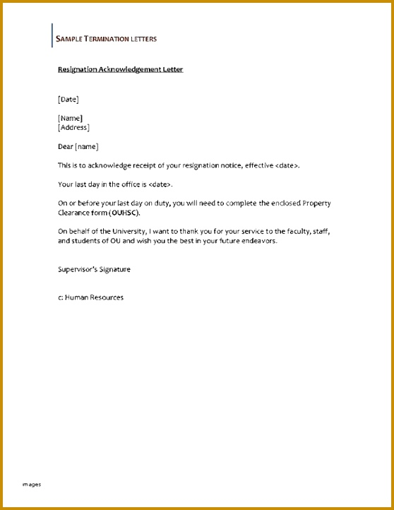 Accepted Resignation Letter Awesome Resume Examples Templates Latest Designs Template Acceptance 722558