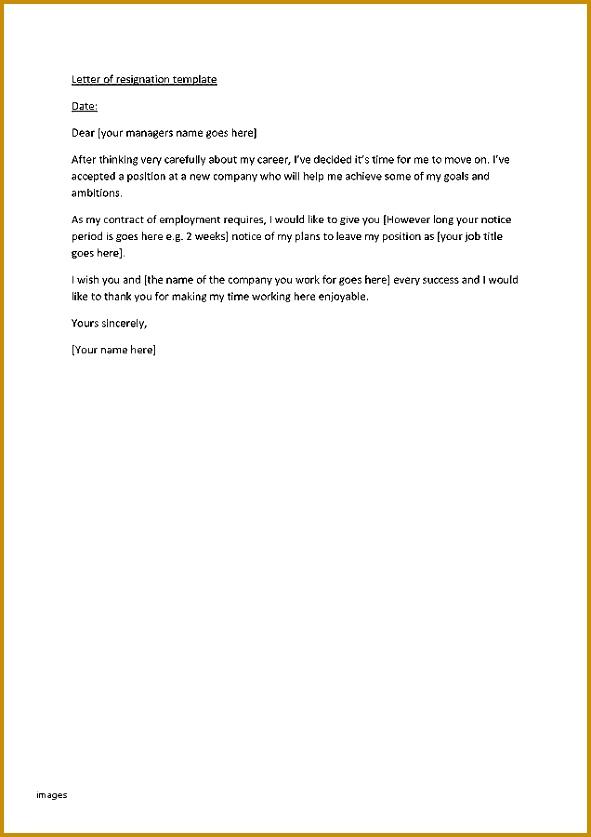 Resignation Letter Acceptance Resignation Letter Uk Inspirational Acceptance Letter For Being Guest Honour 837591