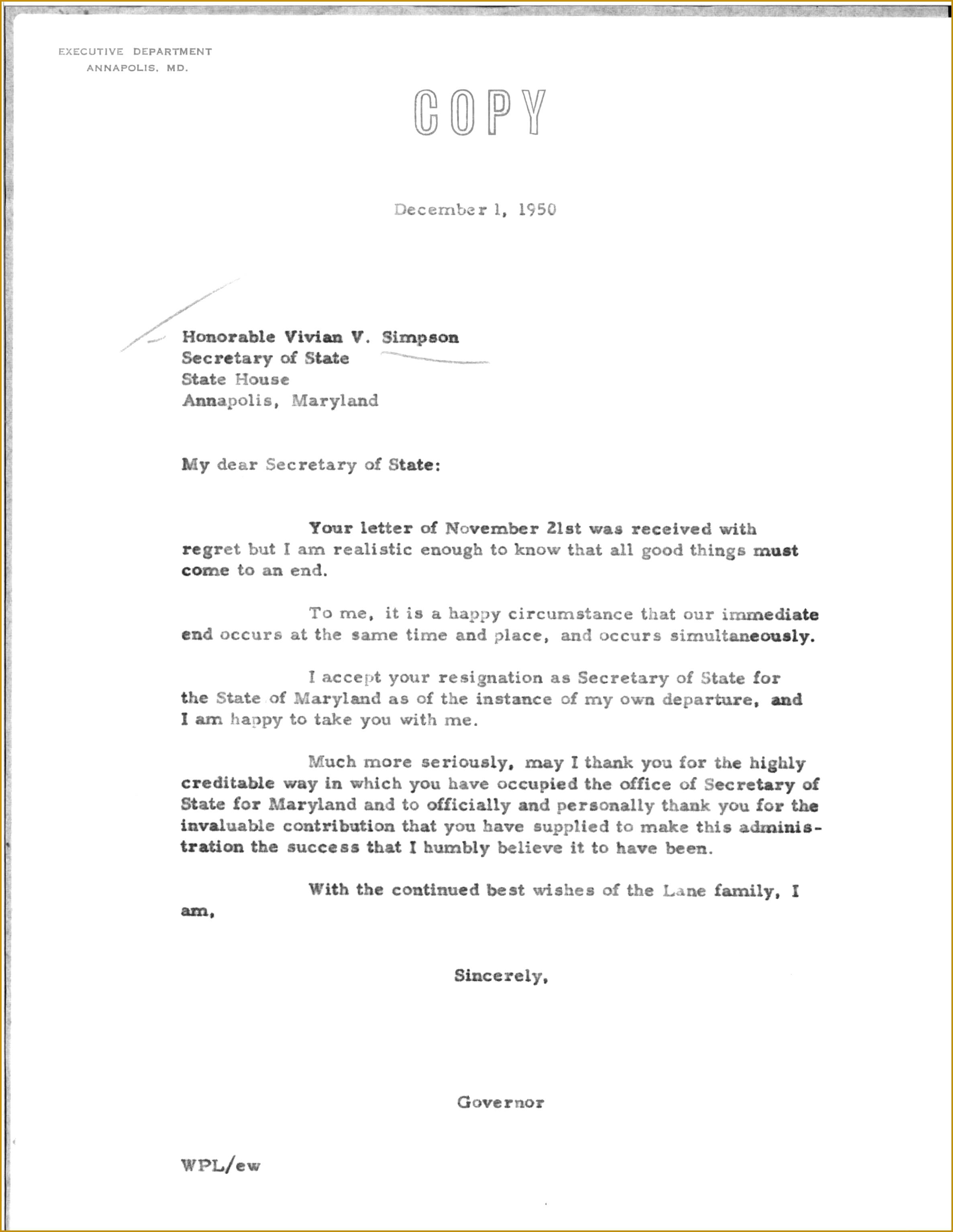 resign letter sample format 23733069