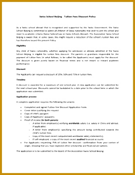 sample salary confirmation letter from employer 358277