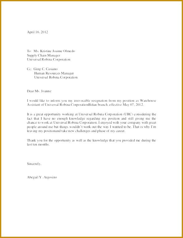 The 25 best Sample of resignation letter ideas on Pinterest format of salary certificate 593768