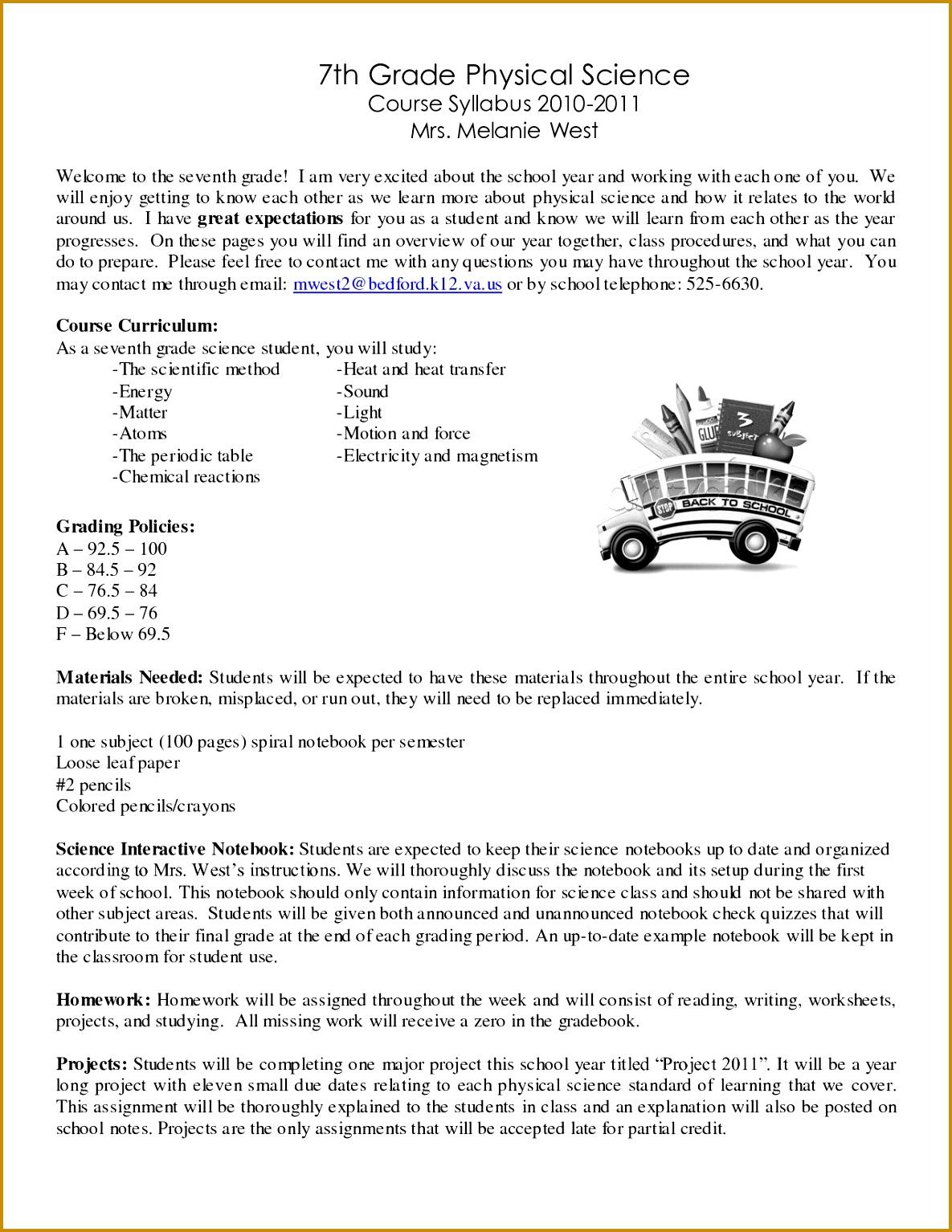 3 Second Grade Writing Worksheets | FabTemplatez