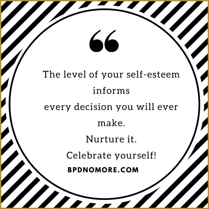 self esteem workbook schiraldi pdf