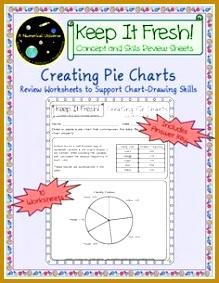 Pie Charts 283219