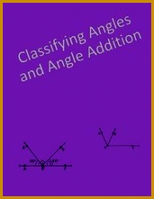 6 Similar Triangles Worksheet