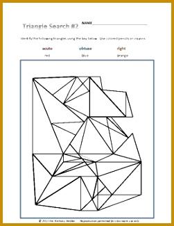 Triangle Search 2 325251